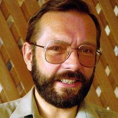 Krzysztof Zanussi Image