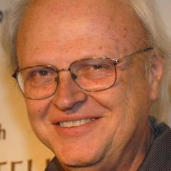 Dennis Muren Image
