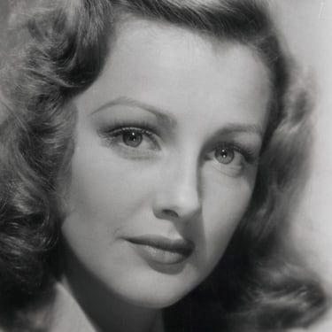 Virginia Grey Image