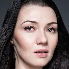 Yuliya Zelenskaya Image