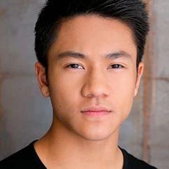 Brandon Soo Hoo Image