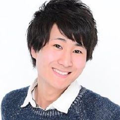 Yuuya Hirose Image