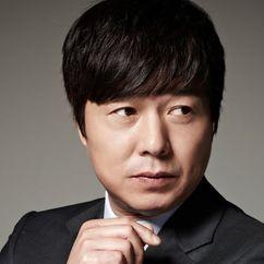 Sunwoo Jae-duk Image