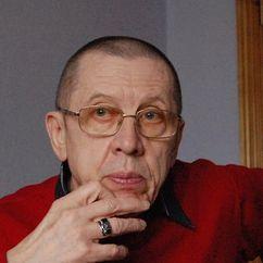 Valeriy Zolotukhin Image