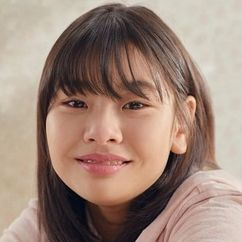 Kim Soo-an Image
