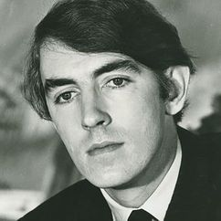 Peter Cook Image