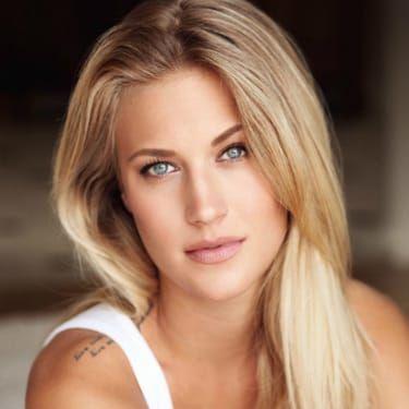 Rebecca Olson Image