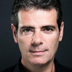 Olivier Bouana Image