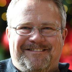 Peter Sullivan Image