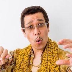 Kazuhito Kosaka Image