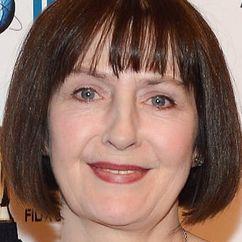 Jane Brennan Image