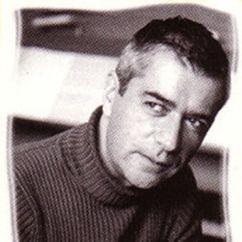 Pierre Adenot Image