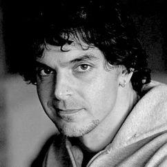 Don Mancini Image