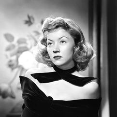 Gloria Grahame Image