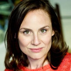 Daniela Holtz Image