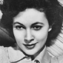 Barbara White Image