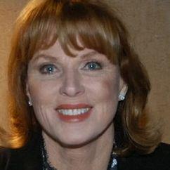 Mariette Hartley Image