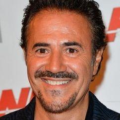 José Garcia Image
