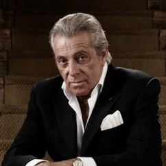 Gianni Russo Image