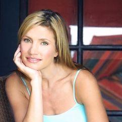 Jennifer Kincer Image