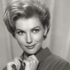 Joan O'Brien Image
