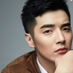 Jin Shijia Image