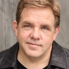 Brian Howe Image