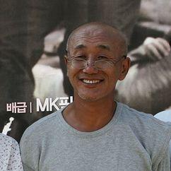 Lee Sang-woo Image