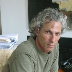 David Siegel Image