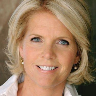 Meredith Baxter Image