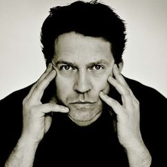 Leif Ove Andsnes Image