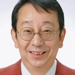 Shun Yashiro Image