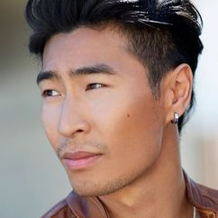 Chris Pang Image