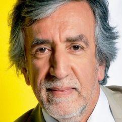 Pedro Vicuña Image