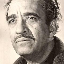 Martín Garralaga Image