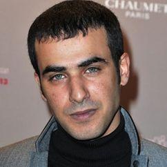 Mahmoud Shalaby Image