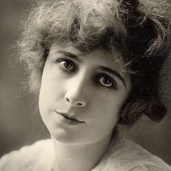 Dorothy Phillips Image