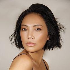 Navia Nguyen Image