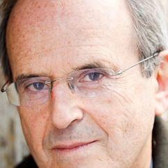 Tibor Feldman Image