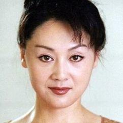 Wang Ji Image