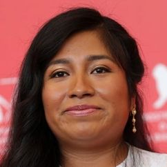 Nancy García García Image