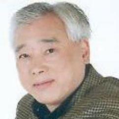 Haruhiko Hirata Image