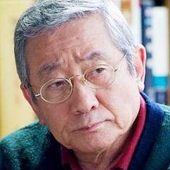 Song Jae-ho Image