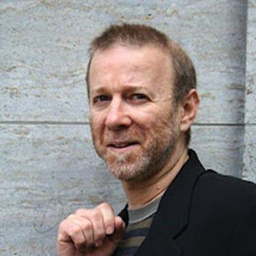 Alan Berliner Image