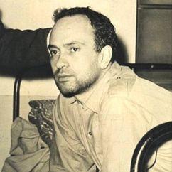 Franco Graziosi Image
