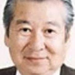 Kiyoshi Komiyama Image