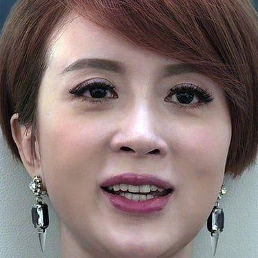 Jin Qiaoqiao Image
