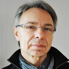 Stanislas Syrewicz Image
