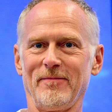 Alan Taylor Image