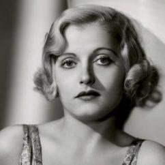 Louise Henry Image